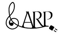 arp-odyssey