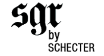 sgr-by-schecter