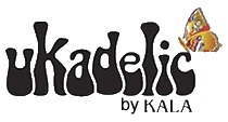 ukadelic-by-kala